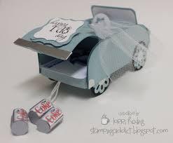 wedding gift holder wedding gift card holder simple wedding gift card ideas wedding