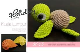 amigurumi pattern pdf free turt the turtle amigurumi crochet pattern pdf free turtle crochet