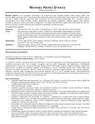 charles lamb essays of elia pdf argument definition essay business