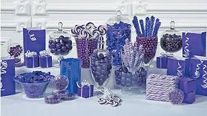 Candy Buffet Table Ideas Candy Table Ideas Top Th Of July Candy Buffet Love It Gumballs