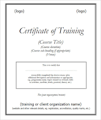 28 images of weapons training for certificate template infovia net