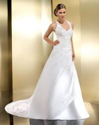 empire mariage robe de mariée empire du mariage taille 48 vide dressing grande