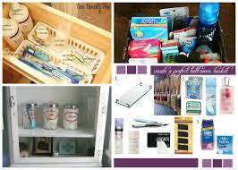bathroom basket ideas bathroom unique accessories ideas with