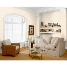 walmart interior paint decorating ideas contemporary classy simple