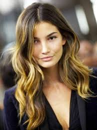 stylish hair color 2015 ombre hair color 2017 2017 haircuts hairstyles and hair colors