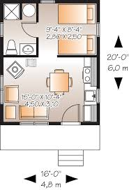 1 Bedroom Cabin Floor Plans First Floor Plan Of Cabin House Plan 76163 Additional Thoughts