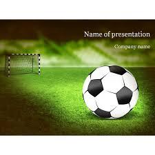 football presentation templates memberpro co