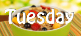 watchfit 7 day healthy eating plan to reduce stress