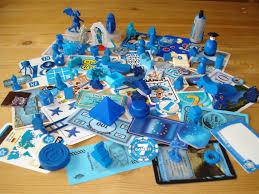 patella image boardgamegeek board game bits boards meeple