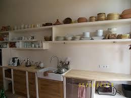 wandregal küche küche selber bauen aus holz jtleigh hausgestaltung ideen with