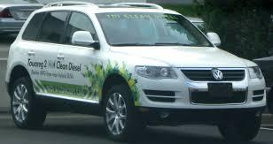 volkswagen diesel rolling coal energiewende blog heinrich böll stiftung