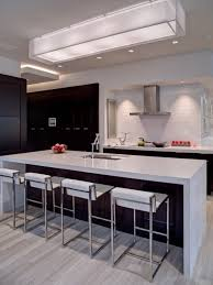 Houzz Kitchen Ideas by 100 Kitchen Design Ideas Houzz Kitchen Pantry Design Ideas