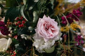 wedding flowers m s emily chris oxford ms wedding photographer danny k photography