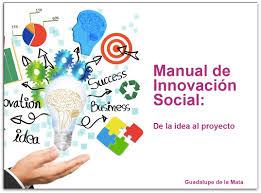 mis metodologías para organizar laboratorios de innovación social