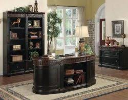 Office Furniture Stores Denver by Discount Online Furniture Store Best Online Furniture Outlet