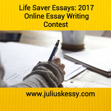 sample essays for gmat english essay writing contest english essay writing contest