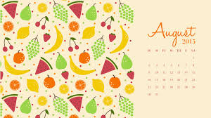 Sofa Mart Colorado Springs by August 2015 Calendar Download Front Door
