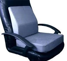 lumbar support desk chair office chair lumbar pillow cubukrehberim com