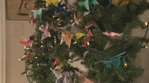 sensory christmas lets every kid enjoy the holidays
