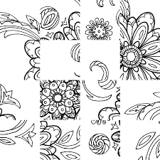 marjorie u0027s coloring journal u2014 marjorie sarnat design u0026 illustration