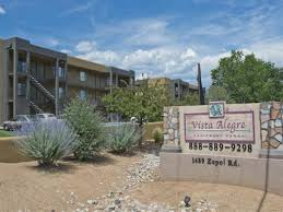 apartments for rent in new mexico from 409 hotpads