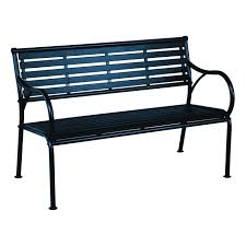 park benches park benches garden storage outdoor benches at ace hardware