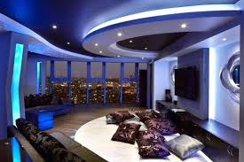 Fall Ceiling Design For Living Room Bedroom Ceiling Design Exles Of Modern Living Room Ceiling