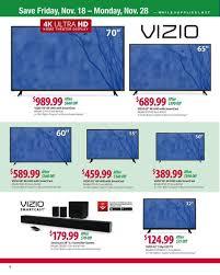 black friday sound bar bj u0027s wholesale black friday ads sales deals 2016 2017