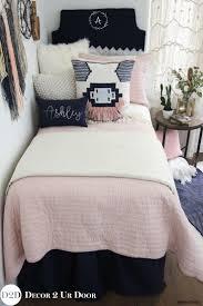 home design bedding bedding home design luxury cool
