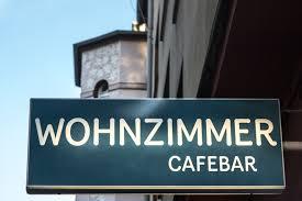 Wohnzimmer Konstanz Speisekarte Kbn8 Wohnzimmer Cafebar