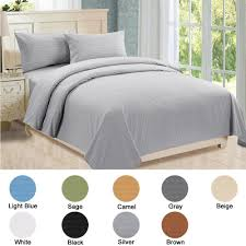 Types Of Grey Color by Bedroom Dandy Softest Bed Sheets In Different Types Of Bed Sheets