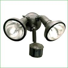 battery operated security lights security lights lowes salmaun me