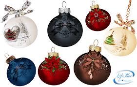 christmas balls png by lifeblue deviantart com on deviantart