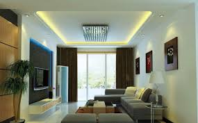 Brilliant D Ceiling Living Room Best D Ceiling Living Room - Design of ceiling in living room