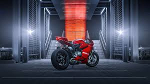 hd bikes wallpapers from hdwallsource com