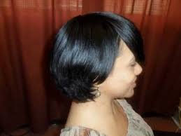 short and wavy hairstyles houston tx black hair salon houston l short hair cuts l short hairstyles