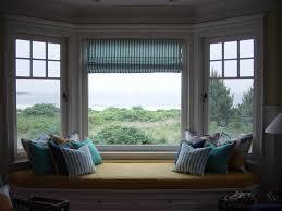 interior designs for home windows in a house thraam com