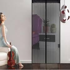 popular install exterior door buy cheap install exterior door lots