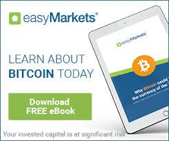 stock market news european open europe broadly
