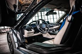 bmw i8 key bmw confirms i8 roadster and refreshed i3 announces i next