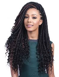 human curly hair for crotchet braiding curly human braiding hair curly braiding human hair elevate styles