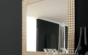 Mediterranean Bedroom Design by Mirror Large Wall Mirrors For Bedrooms Mediterranean Bedroom