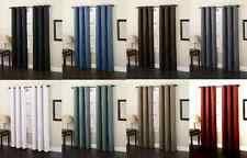 Heavy Duty Drapes Heavy Curtains Ebay