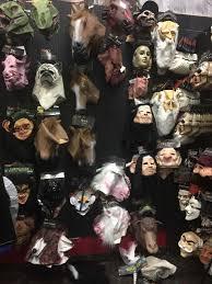 spirit halloween jobs 2016 spirit halloween u002716 the haunted housewife