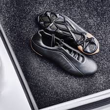porsche design shoes adidas introducing the limited adidas porsche design sport 16