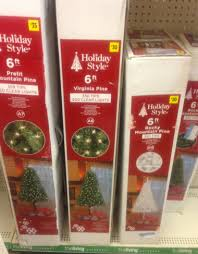 excellent ideas dollar general trees 6 foot pre lit tree
