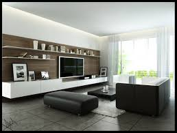 modern living room ideas on a budget small living room decorating ideas on a budget unique design with