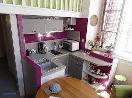 table de cuisine pour petit espace table a manger cuisine ilot central table manger hd