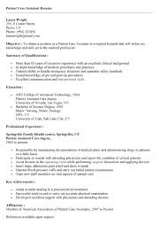sle resume information technology technician cover patient care technician cover letter 28 images service