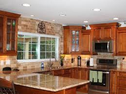 Stone International Kitchen Cabinets Granite - Kitchen cabinets hialeah
